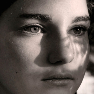 """The Friction of Friendship: Review of Elena Ferrante's """"My Brilliant Friend"""""""